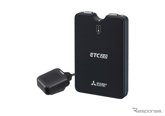 Mitsubishi Electric EP-E216SBG (reference image)