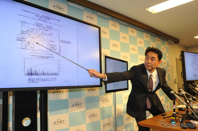 Aoki former earthquake volcano monitoring Division (14)