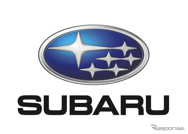 Fuji Heavy Industries plans to change its name to Subaru in April, 2017