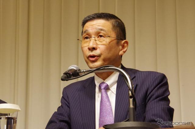 From JAMA West Hayakawa President