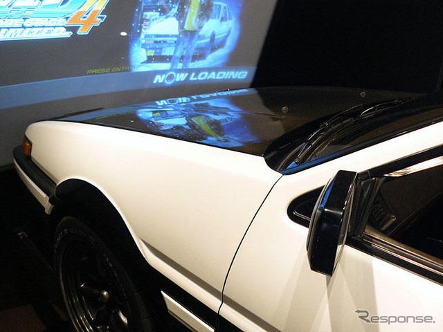 الأصلي الأصلي m.o.v.e. الكربون هود (ج) وشيجينو سويتشي/كودانشا (ج (سيجا جميع الشركات المصنعة للسيارات، وأسماء الماركات والصور المرتبطة بها الممي�