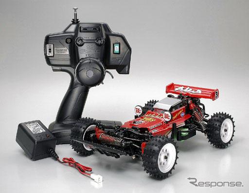 Comprar regalo de año nuevo! Tamiya tamtech gear fraude 4WD