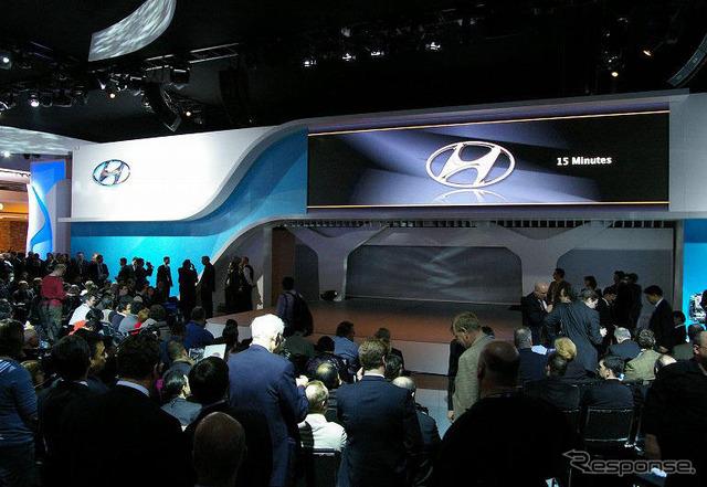 [ดีทรอยต์มอเตอร์แสดง 08: automotive:แหล่งกำเนิด... ปรปักษ์ของ BMW และเล็กซัส