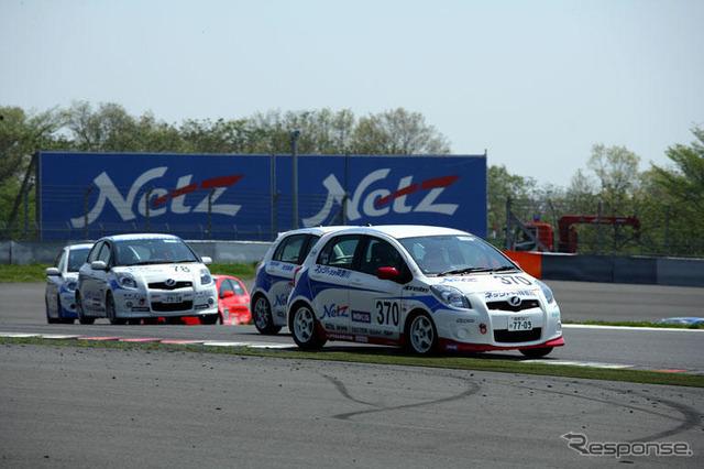 ภาพถ่ายของ 2007
