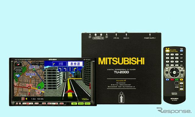 NR-HZ750CD-DTV