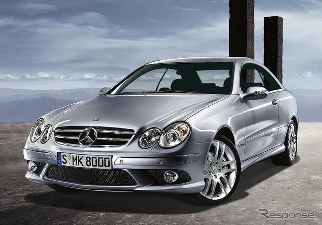Jd power responsejp for Mercedes benz survey