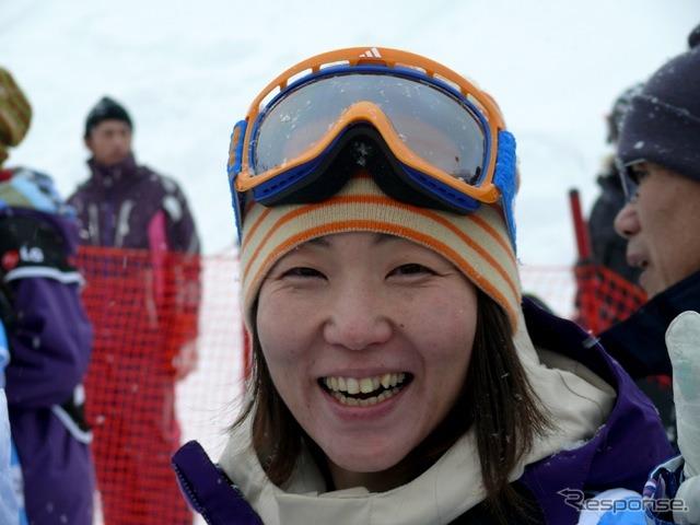 Yamaoka, Satoko players