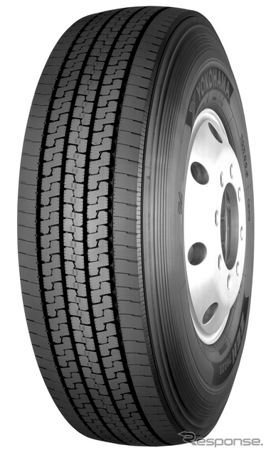 Low fuel consumption-oriented プレミアムオール season tire ZEN 702ZE
