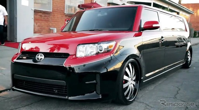 Toyota Corolla Rumion   Restored Cars in Your City