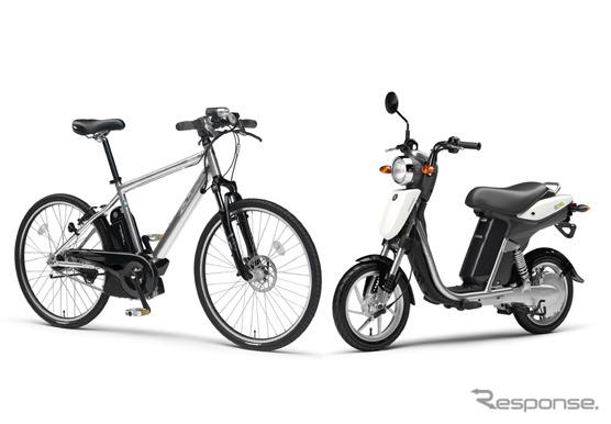 PAS eléctrica asistida bicicletas y motorizados motos CE-03