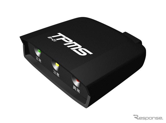 TPMS b-01