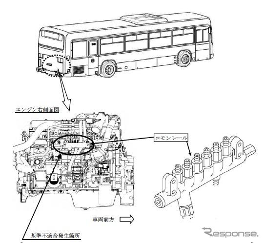 工程图 简笔画 平面图 手绘 线稿 541_498