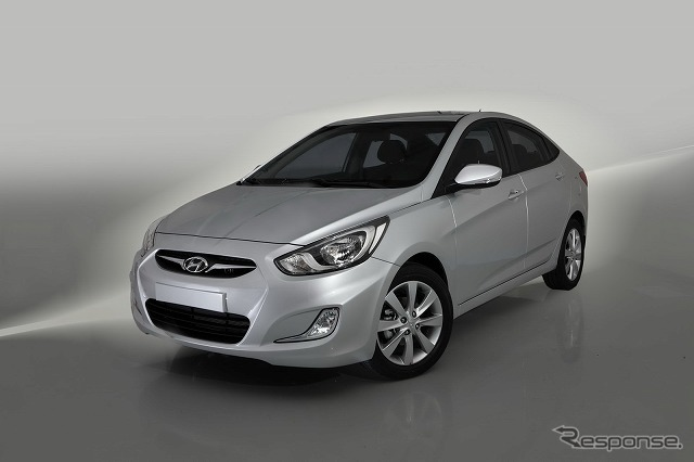 Automotive: Solaris