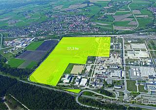 โรงงานออดี้เยอรมนีและ Ingolstadt