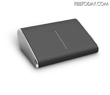 Microsoft Wedge Touch Mouse (wedge Microsoft touch mouse) ( part numbers: 3LR-00008 )