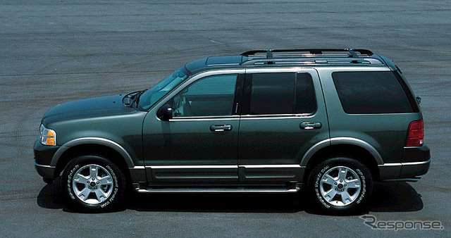 Pictures 2002 ford explorer mercury mountaineer wiring diagram manual ...