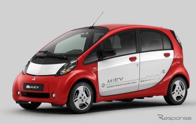  -miev 