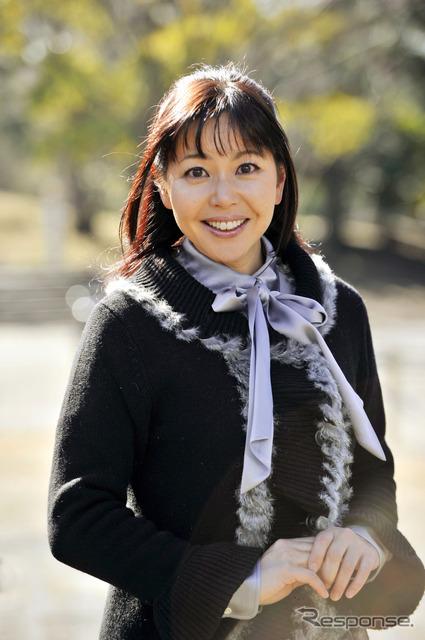 تاكيوكا Kei