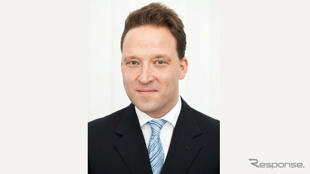 Matthias ツァハト said he became Chief Executive Officer of LANXESS