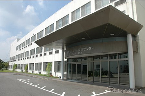 Current Denso industrial school