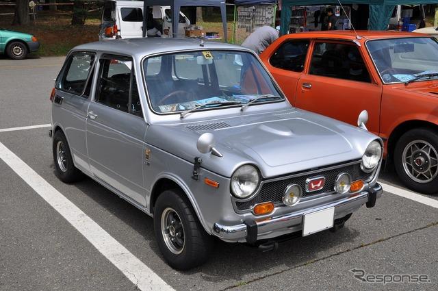 N360 Type S