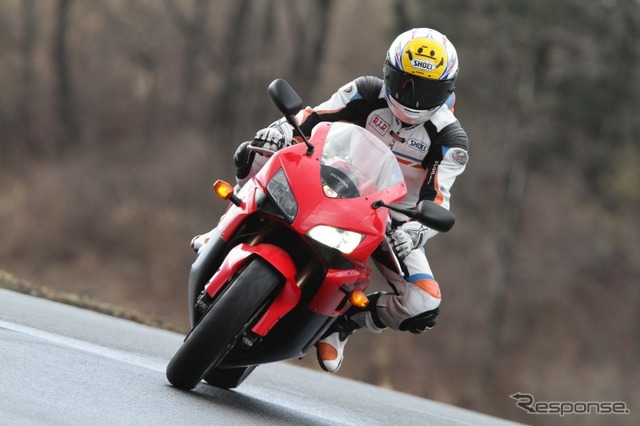 Fuji Speedway, two-wheeled riding lessons