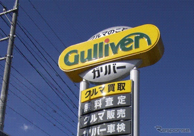 Awarded the QUO card if you can't assess in 20 minutes. At Gulliver's Fukushima and Miyagi Castle limited