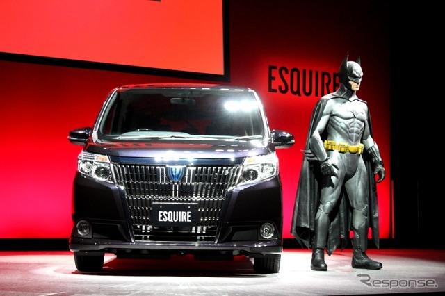 Toyota-Esquire
