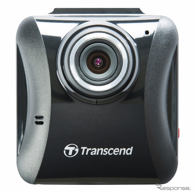 And transcend DrivePro 100 ( DP100 )