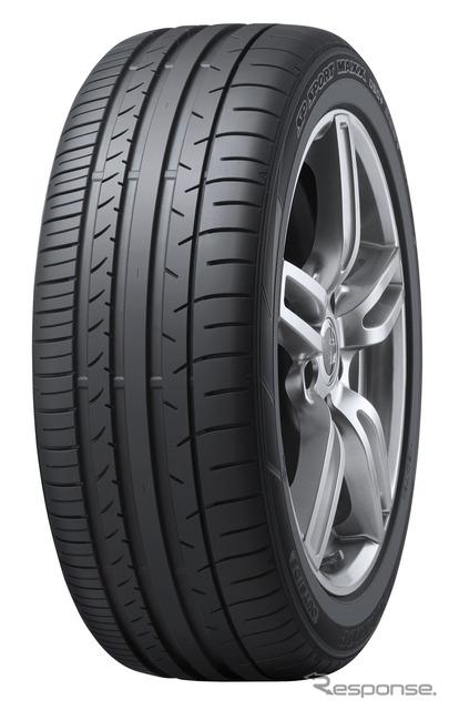 Dunlop, SP SPORT MAXX 050 NEO