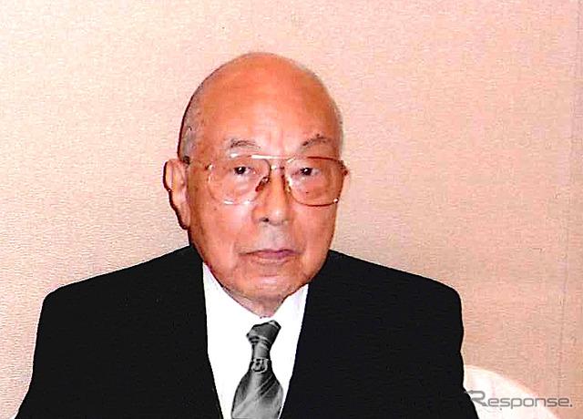 Mr. Yutaka Kume