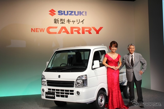 Sugawara heavy sentences, participated in the meeting of August last year Suzuki carry with much love
