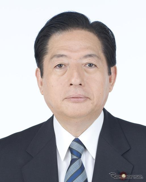 Minister OTA