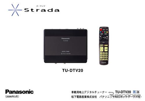 TU-DTV20