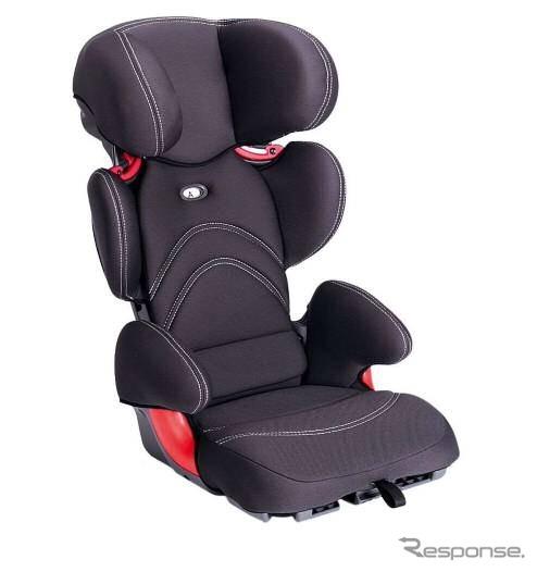 "TAKATA booster seat ""TAKATA MAXI"