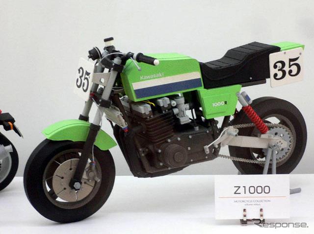 Guy Kawasaki Z1000