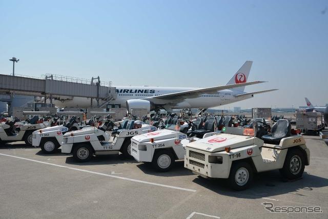 Orix Rent A Car Naha Airport
