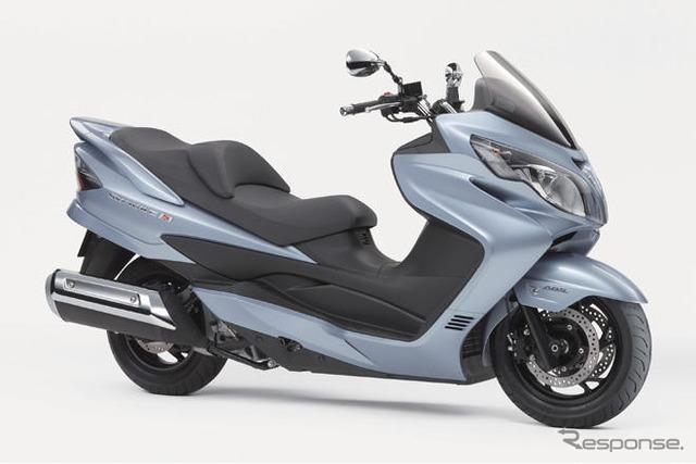 Suzuki Wagon r (reference image)