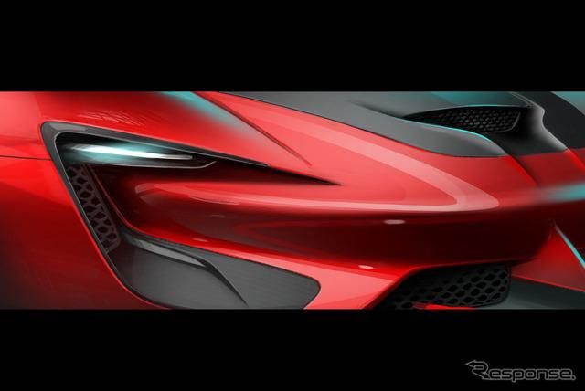 SRT Tomahawk vision Gran Turismo notice image