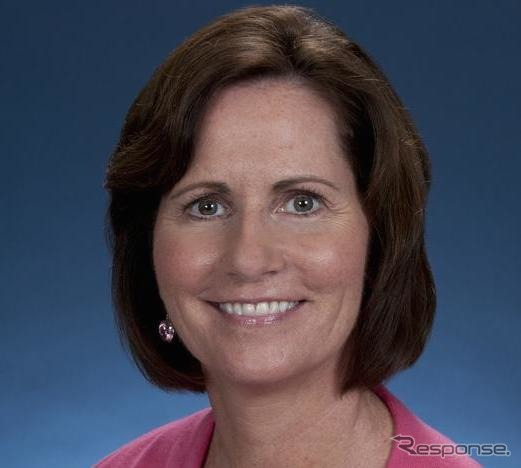 Comments Julie hump he resigned as Executive Officer of Yota