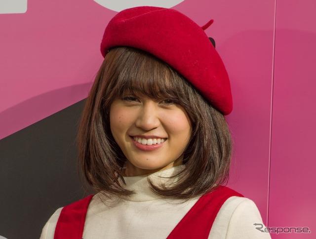 Atsuko Maeda (images)