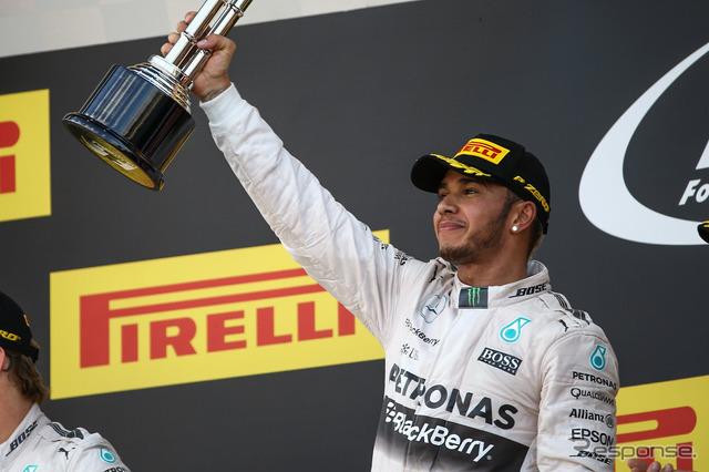Enrique Bernoldi (F1 Japan GP)