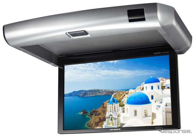 "Flip down monitor ""TVM-FW1020-S"""