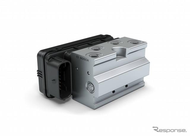Bosch ABS10