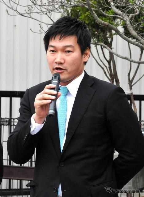 And Tomohiro nagatsuka, filed a petition seeking Athens bicycles at the Funabashi-silver medalist, Funabashi auto retirement withdrawal