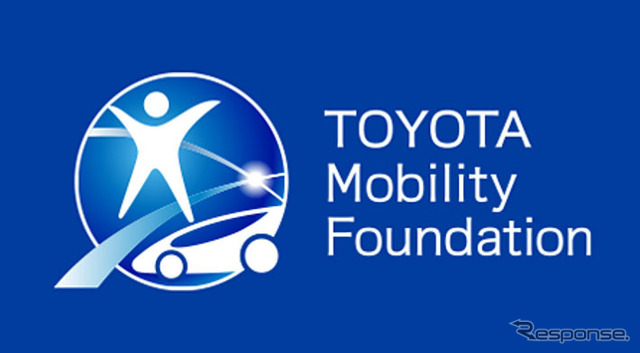 Toyota mobility Fund