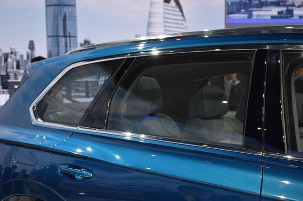 北京モーターショー16】VW T ...