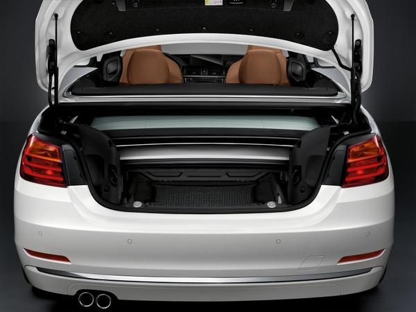 BMW bmw 3シリーズカブリオレモデルチェンジ : gamey.top