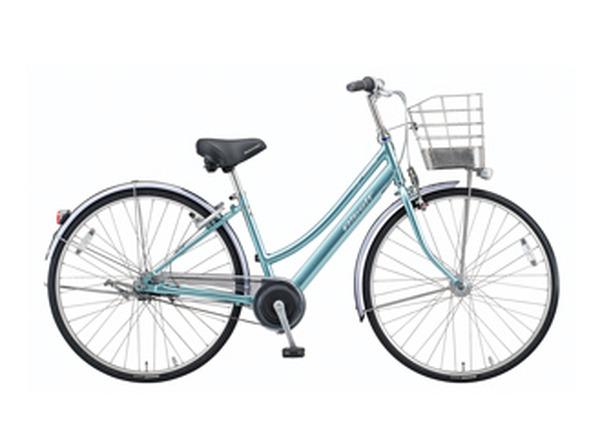 自転車の 自転車通学 保険 : ブリヂストンの通学自転車に ...