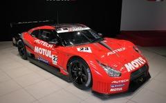 日産 モータースポーツ 2010…FIA...